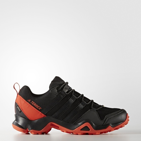 マルイウェブチャネル[マルイ]【セール】トレッキング TERREX AX2R GTX/アディダス(スポーツオーソリティ)(adidas)