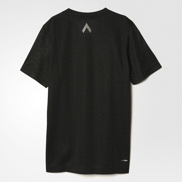 サッカー YB エース Tシャツ