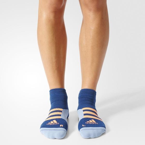 [マルイ]【セール】ラケットスポーツ テニス ID ソックス 18-20cm/アディダス(スポーツオーソリティ)(adidas)