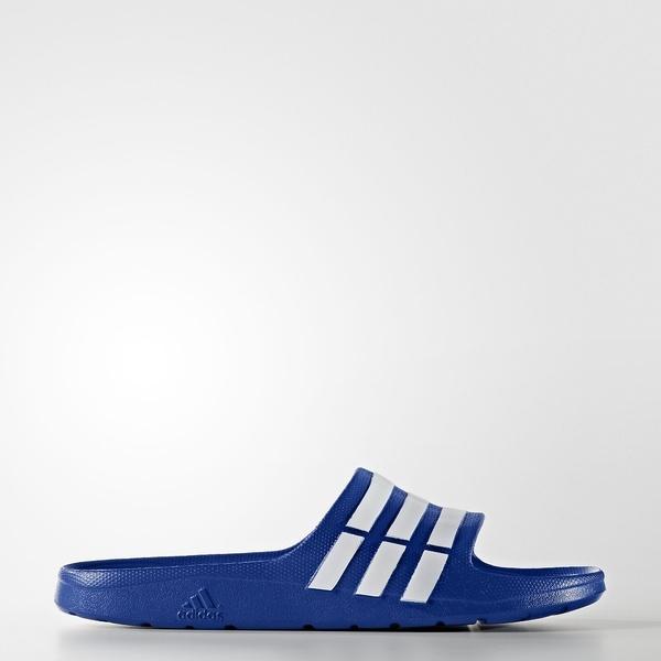 [マルイ]【セール】フットウェア DURAMO SLIDE/アディダス(スポーツオーソリティ)(adidas)