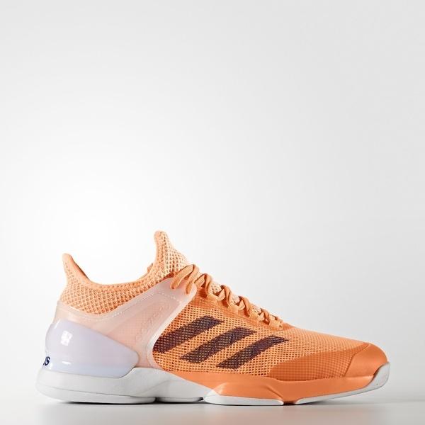 [マルイ] ラケットスポーツ ADIZERO UBERSONIC 2/アディダス(スポーツオーソリティ)(adidas)
