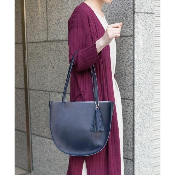 レディスバッグ(MORMYRUS 別注shoulder bag)
