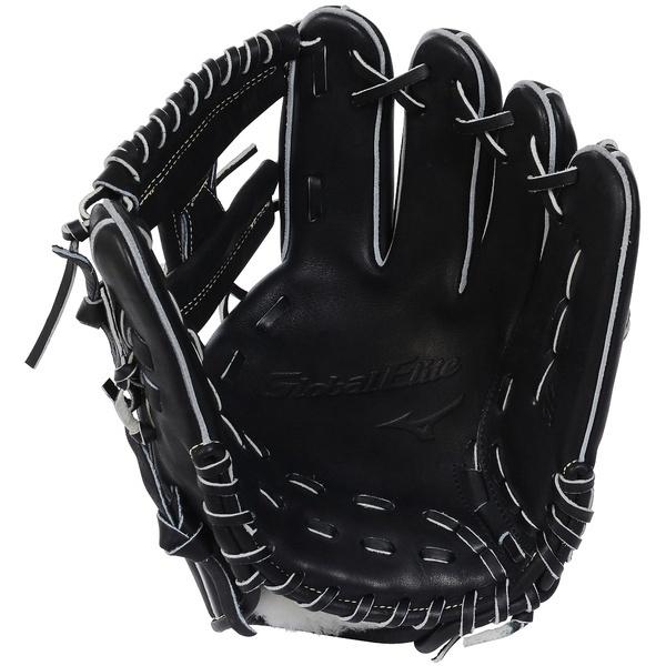 ベースボール コウシキGE HSELECTION01