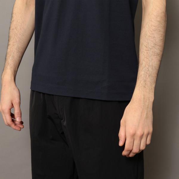 BY ハイゲージコットン Tシャツ