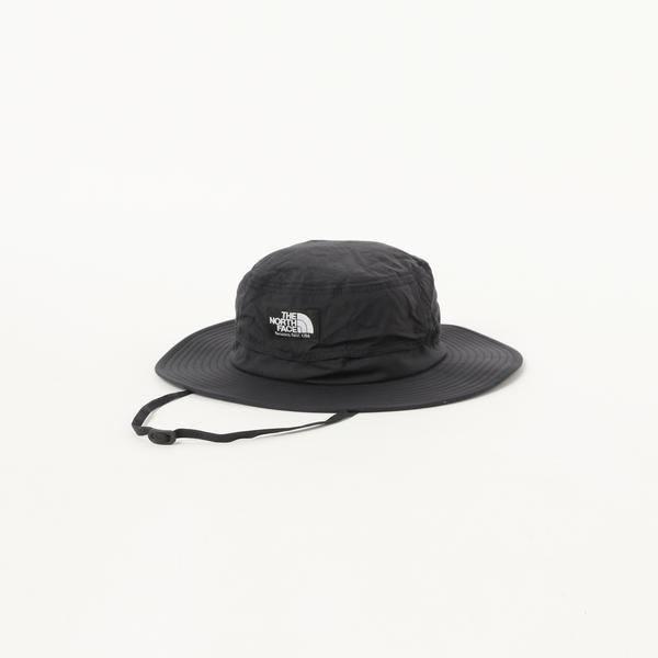 THE NORTH FACE / Horizon Hat