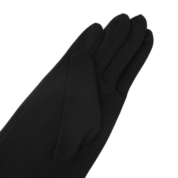 ストレッチ手袋