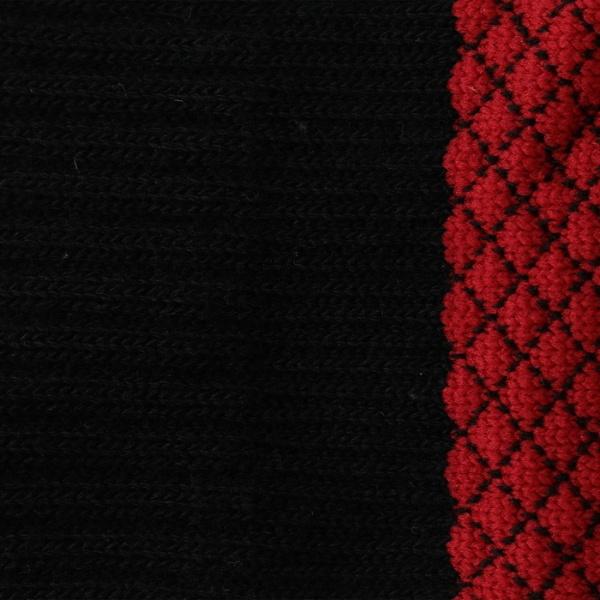 adidas(アディダス) 5本指 かかと・アーチサポート スベり止め付き スニーカー丈 ソックス