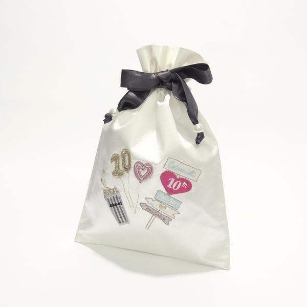 マルイウェブチャネル[マルイ]【セール】巾着ポーチM/コクーニスト(Cocoonist)