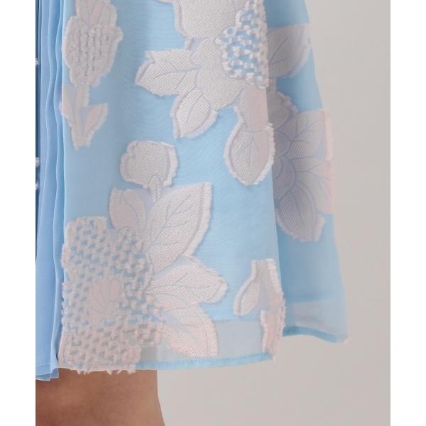 FRAMBOYAN スカート
