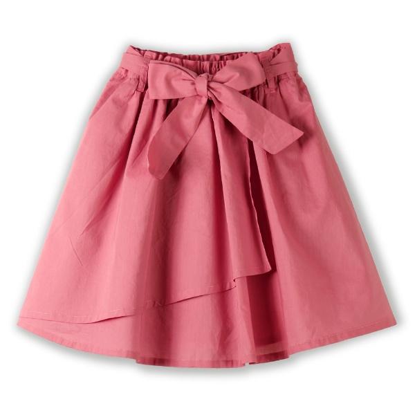 マルイウェブチャネル[マルイ]【セール】ウェストリボンスカート/ブランシェス(branshes)