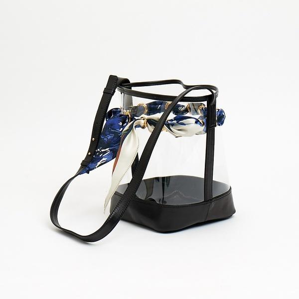 【manipuri】 PVC Bag