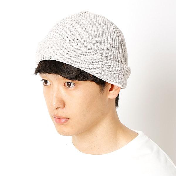 [マルイ]【セール】【18SS】日本製 PAPERシングルワッチ/ナノ・ユニバース(メンズ)(nano universe)