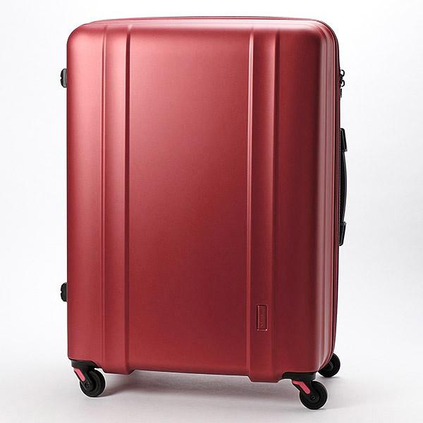 マルイウェブチャネル[マルイ] スーツケースZEROGRA105L/シフレ(siffler)