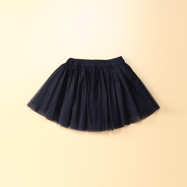 マルイウェブチャネル[マルイ]【セール】チュールスカート/コムサフォセット(COMME CA FOSSETTE)
