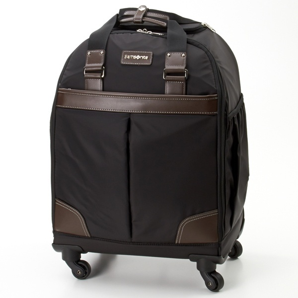 マルイウェブチャネル[マルイ] スーツケース(MIRACOLO 3)/サムソナイト(samsonite)