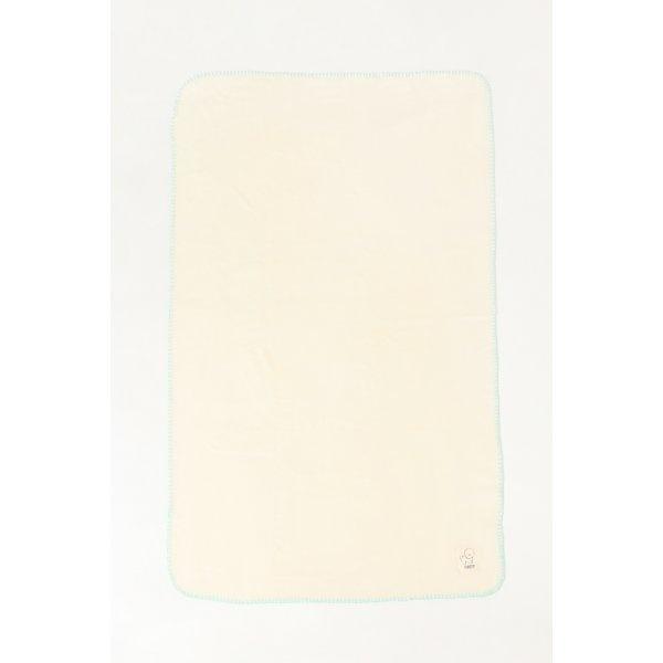 マルイウェブチャネル[マルイ]【セール】FLUFFY ブランケット/LBC グッズ(LBC)