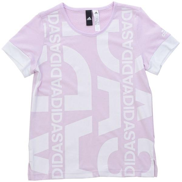 マルイウェブチャネル[マルイ]【セール】ジュニアアパレル G ID リラックスド Tシャツ/アディダス(スポーツオーソリティ)(adidas)