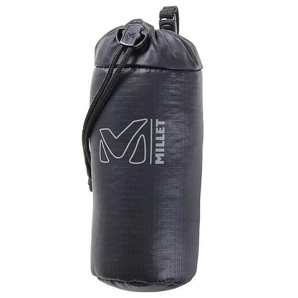 [マルイ]【セール】トレッキング ボトル ホルダー 500ML/ミレー(スポーツオーソリティ)(millet)