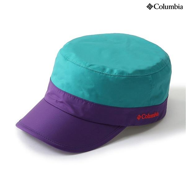 マルイウェブチャネル[マルイ]【セール】トレッキング GEPPAR CAP/コロンビア(スポーツオーソリティ)(columbia)