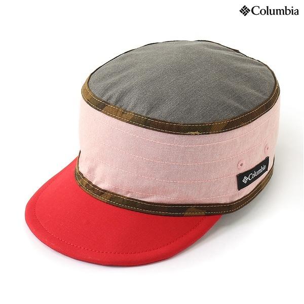 マルイウェブチャネル[マルイ]【セール】トレッキング TINLINE CREST C/コロンビア(スポーツオーソリティ)(columbia)