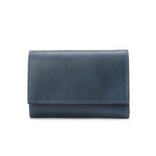 0e2c4fd95681 Mグッズ(Tアンティークキーケース [ メンズ キーケース ミニ財布 札入れ ICカード 牛革 ギフト ]) タケオキクチ