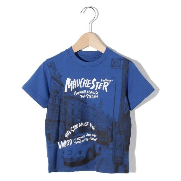 [マルイ]【セール】Tシャツ(【150cmまで】フォトプリントTシャツ)/ザ ショップ ティーケー(キッズ)(THE SHOP TK Kids)