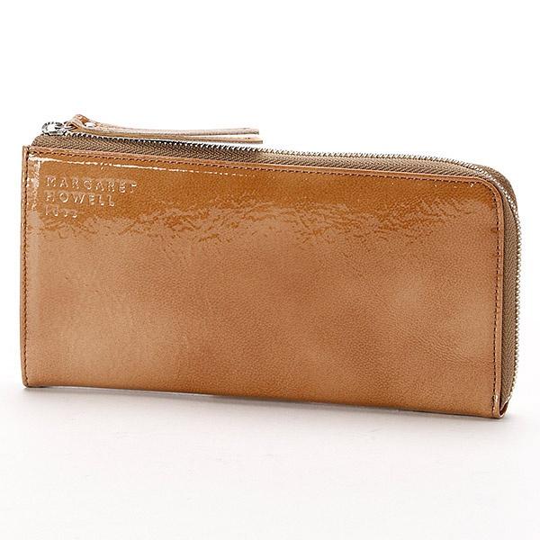 e7eadd005d7a ヌメ 財布 革 ファッションの検索結果 - 価格.com