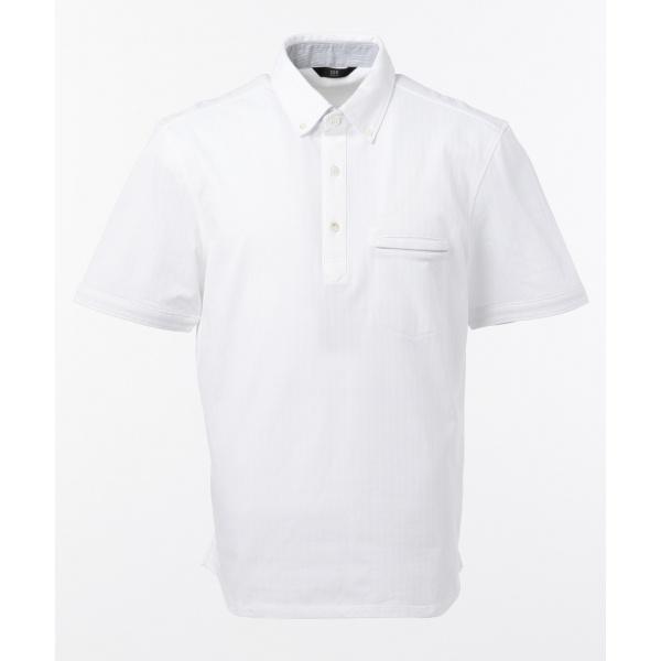 [マルイ] COOLBIZ ポロシャツ/23区 HOMME(NIJYUSANKU HOMME)