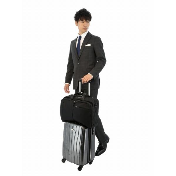 マルイウェブチャネル[マルイ]【セール】World Travelerジッパーキャリースーツケース/タカキュー(TAKA-Q)