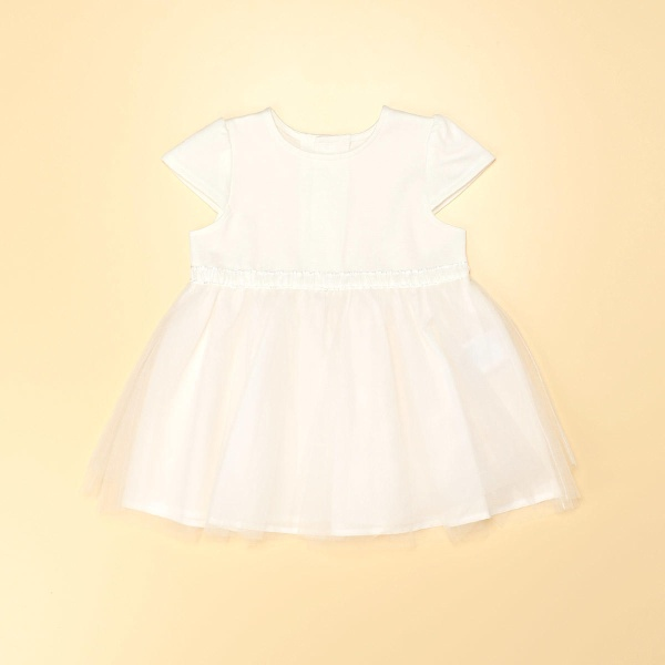 マルイウェブチャネル[マルイ]【セール】半袖ドレス/コムサフォセット(COMME CA FOSSETTE)