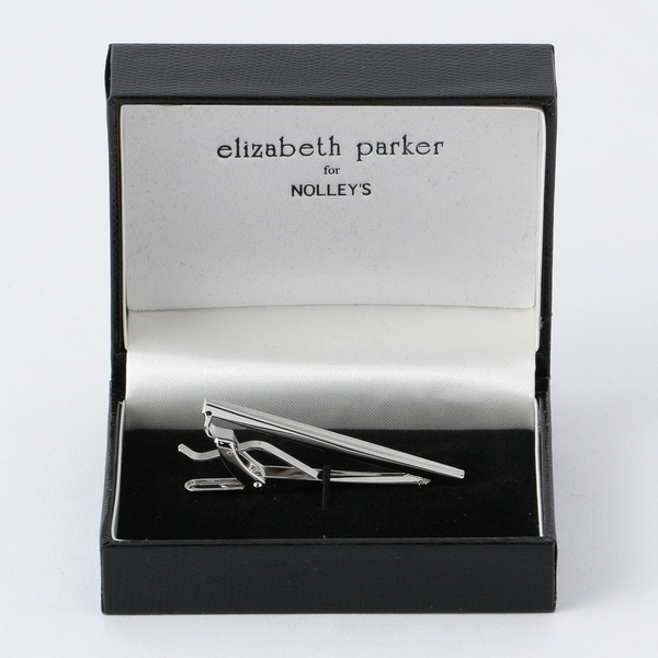 [マルイ] 【Elizabeth Parker / エリザベス パーカー】ラウンドタイバー/ノーリーズ メンズ(NOLLEY'S)