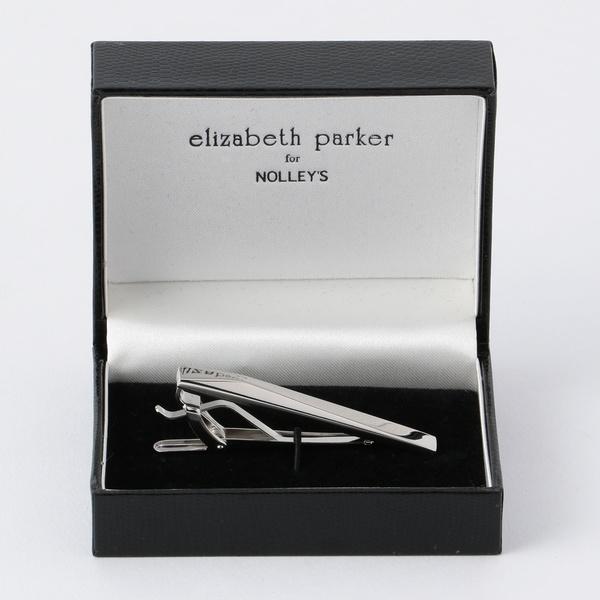 [マルイ] 【Elizabeth Parker / エリザベス パーカー】アップダウンタイバー/ノーリーズ メンズ(NOLLEY'S)