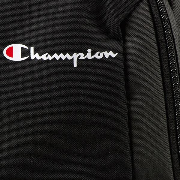 28fa4580b0a1 チャンピオン リュックサック   チャンピオン(バッグ&ウォレット ...