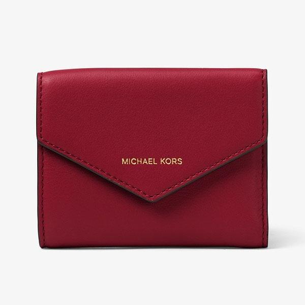 11149737776d BLAKELY スモール カード ウォレット | マイケル・コース(Michael Kors ...
