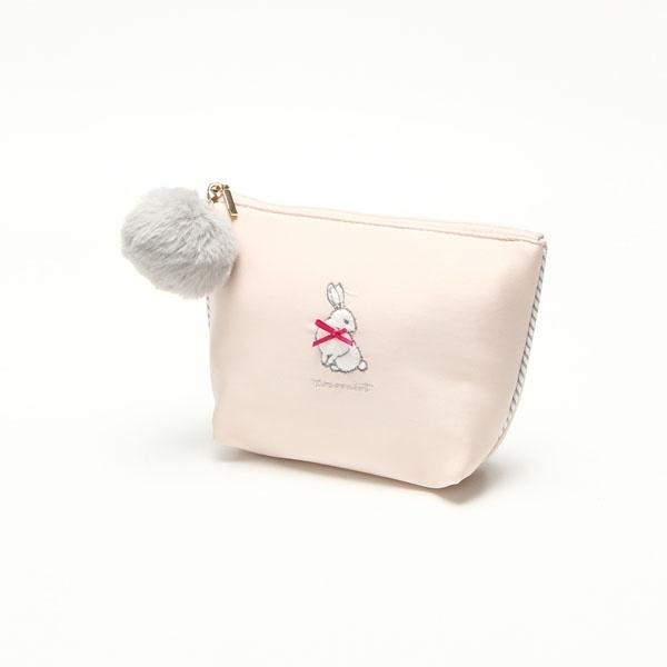 マルイウェブチャネル[マルイ]【セール】台形ポーチ/コクーニスト(Cocoonist)