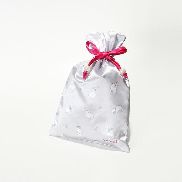 マルイウェブチャネル[マルイ]【セール】巾着/コクーニスト(Cocoonist)