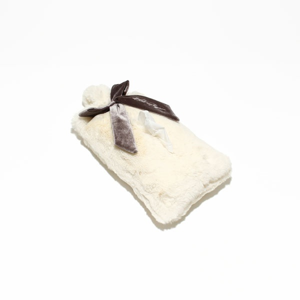 マルイウェブチャネル[マルイ]【セール】ティッシュケース/コクーニスト(Cocoonist)