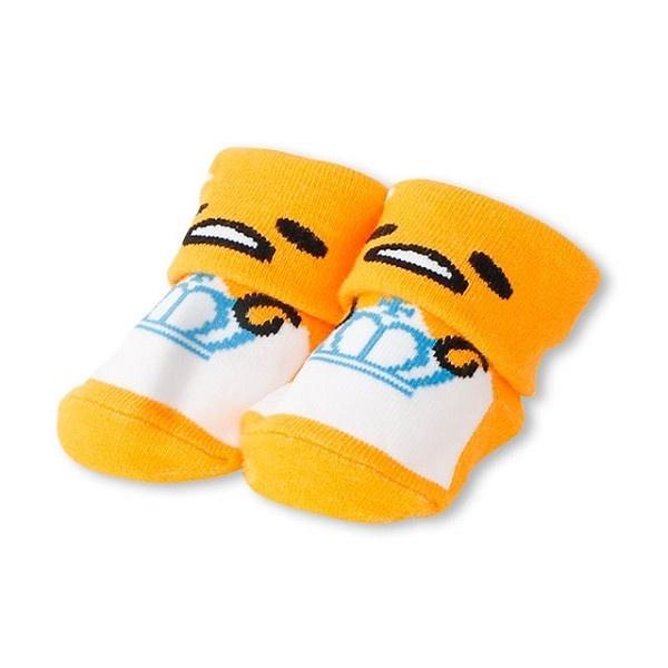 [マルイ] サンリオ ベビーソックス 1047 靴下 レッグウェア/ベビードール(BABYDOLL)