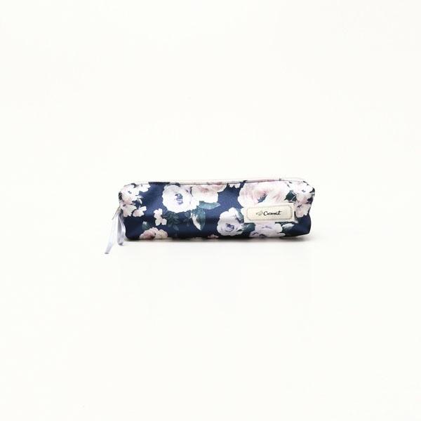 マルイウェブチャネル[マルイ]【セール】フラワー柄ペンケース/コクーニスト(Cocoonist)