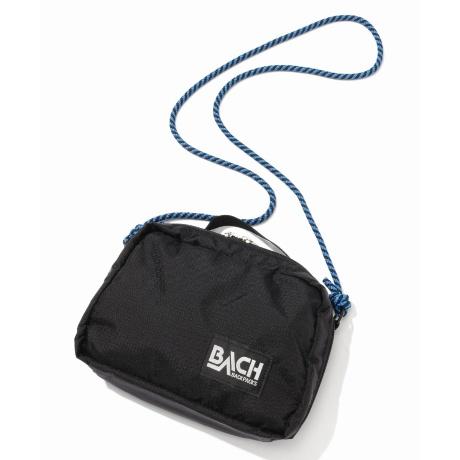 ff365552addb メンズバッグ(BACH/バッハ×JS:ACCESSORY BAG RS SMU) | ジャーナル ...