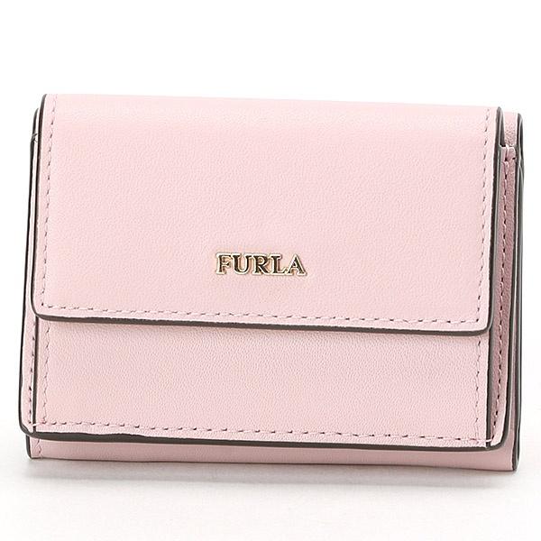 21ed6a573ab5 バビロン S トリフォールド ウォレット | フルラ(FURLA) | ファッション ...