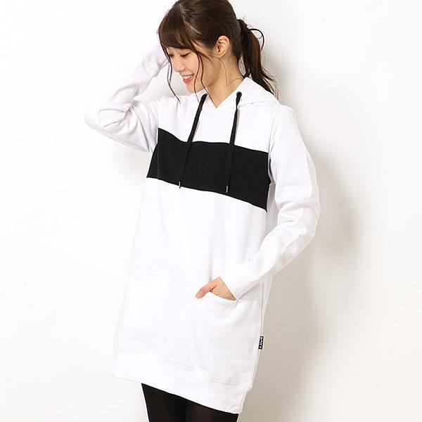 マルイウェブチャネル[マルイ]【セール】TWIST DRESS/ロキシー(ROXY)