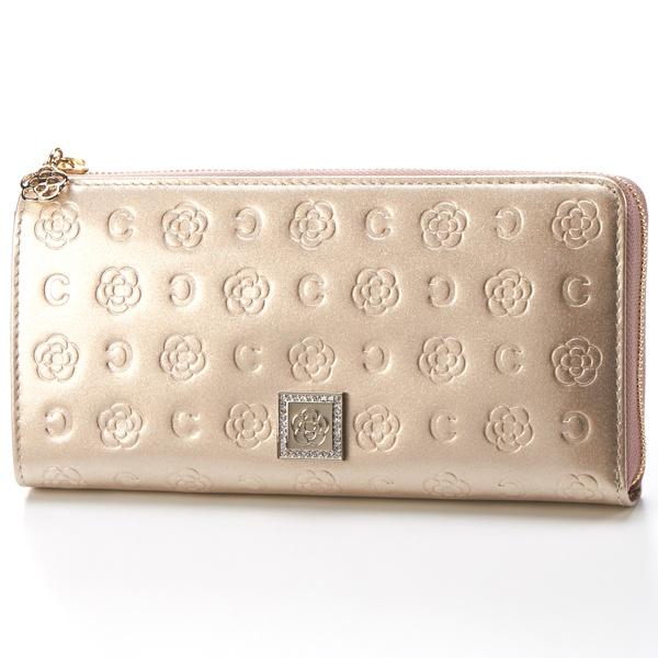 68cb96f98aa7 クレイサス(CLATHAS) 財布 | 通販・人気ランキング - 価格.com