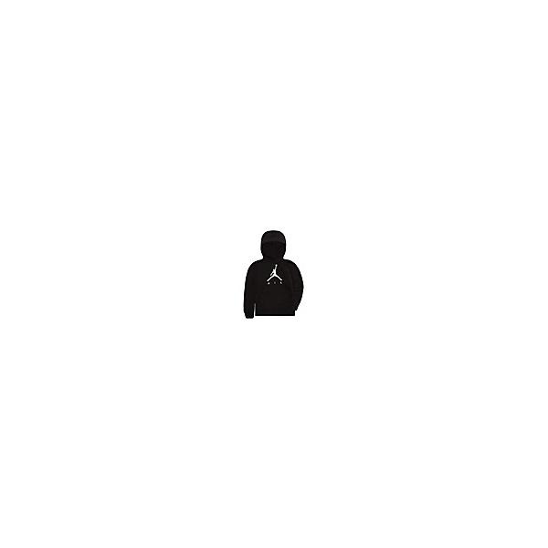 [マルイ]【セール】ジュニアアパレル JUMPMAN FLEECE PULLOVER/スポーツオーソリティ(the sports authority)