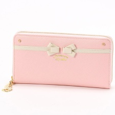2f8b1d4cbba7 リズリサ(バッグ&ウォレット)(LIZ LISA Bag&Wallet)Bag & Wallet ...