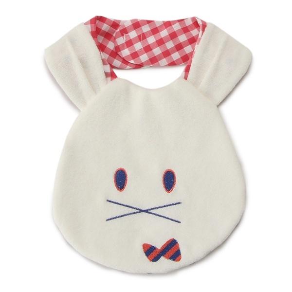 マルイウェブチャネル[マルイ]【セール】ウサギスタイ/ベイビーチアー(babycheer)