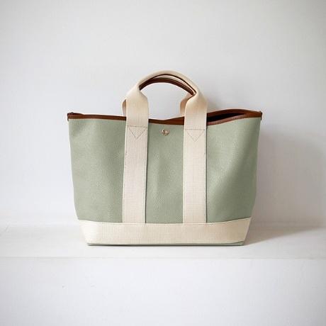 トプカピのレディースバッグ