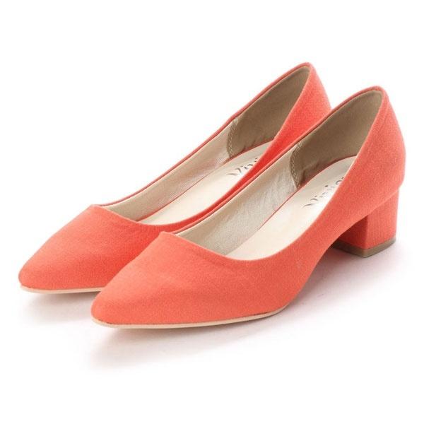 7e56182d26a 春の検索結果[詳細]|ファッションカテゴリのページ36|Webda Shopping ...