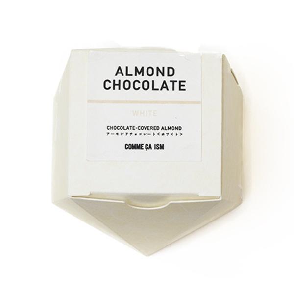 [マルイ] 【ギフト】 アーモンドチョコ/モノコムサ(MONO COMME CA)