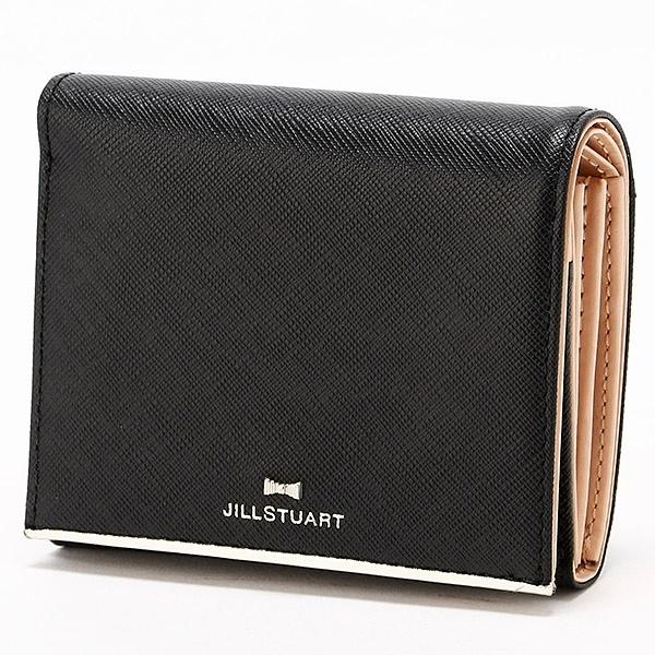 04c78af08e7c ジル・スチュアート(JILL STUART) 財布 | 通販・人気ランキング - 価格.com